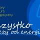 VIII Krajowy Konkurs Energetyczny